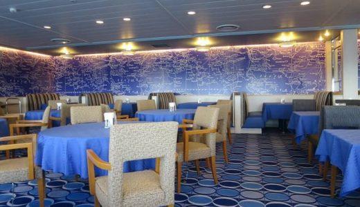 還暦祝いにおすすめのレストランの選び方!雰囲気やサービスのチェックポイントとは?
