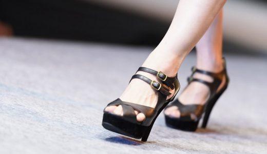 【中年女性向】歩きやすい靴3ブランド通販と選び方!旅行やウォーキングに