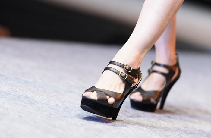 中年女性 靴 通販 おすすめ