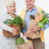 シニア スーパー サービス比較