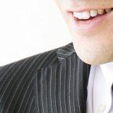 50代 入れ歯
