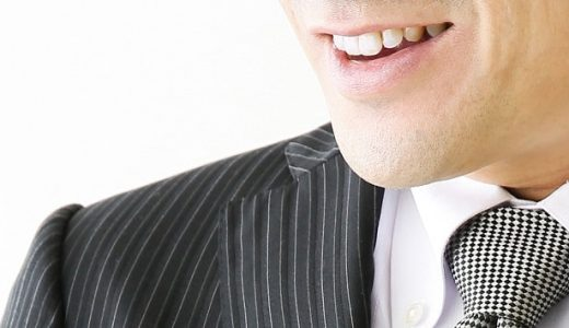 50代入れ歯って早い?50代の入れ歯率はどのくらいなのか
