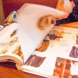 女性 雑誌