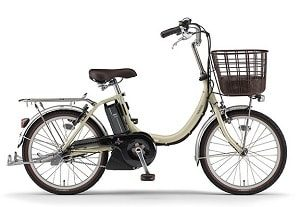 シニア 自転車 おすすめ2