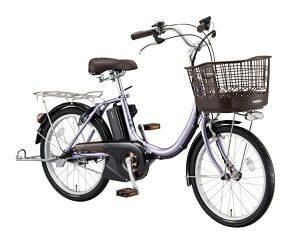 シニア 自転車 おすすめ3
