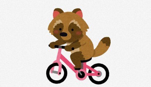 シニア向け自転車のおすすめは?高齢者に最適な電動自転車の選び方